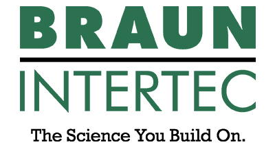 Braun Intertec Logo